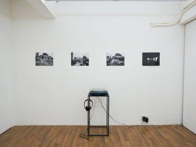 Auditory Scenes01