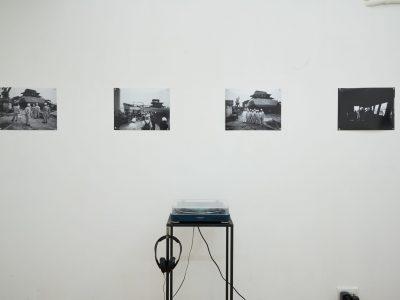 Auditory Scenes06